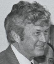 Albosta, Donald J.
