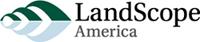 LandScope America