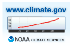 Climate.gov - NOAA Climate Services Portal
