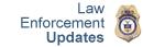 Enforcement Complaint E-Hotline
