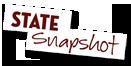 State Snapshots