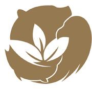 NOROCK logo