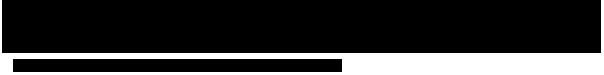 Logo: Nelson Institute for Environmental Studies