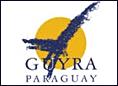 Guyra Paraguay