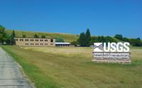 Northern Prairie Wildlife Research Center