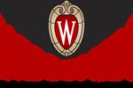 Logo: University of Wisconsin logo. Link to University of Wisconsin index page.