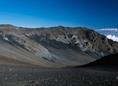 Volcanic Environments