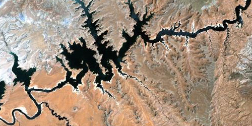 Understanding the value of the imagery provided by Landsat satellites is essential as future land-imaging initiatives move forward.