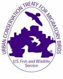 Urban Treaty Logo