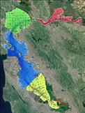Benthic Atlas Project Image.