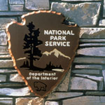 NPS-Arrowhead