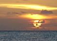 Clouds, Sunrises, & Sunsets