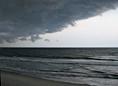 Storms, Lightning & Wind