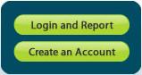 Login To Report / Create Account