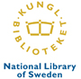 DOAJ acknowledges support from the National Library of Sweden