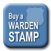 Buy a Fish and Game Warden Stamp