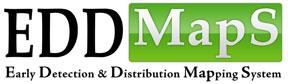 EDDMapS Logo