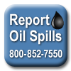 Report Oil Spills 800-852-7550