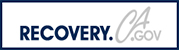 California Recovery Portal
