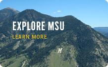 Explore MSU