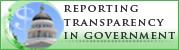 Reporting Transparency in California
