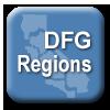 DFG Regions