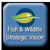 California Fish and Wildlife Strategic Vision