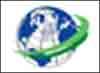 FGDC globe