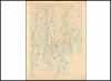 US Topo 1893 Boothbay topo