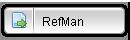 RefMan