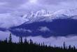 Homepage sidebar: Canadian Rockies ecard 110x75