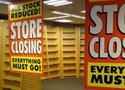 Bookstore closing 125x90