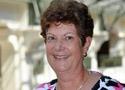 Homepage tab: Georgia Board Chair Jeannie Wright 125x90
