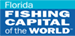 Florida - The fishing Capital of the World