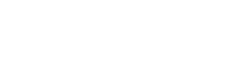 Center for International Earth Science Information Network (CIESIN) Columbia University