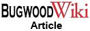 BugwoodWiki Article