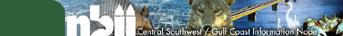 NBII Central Southwest / Gulf Coast Information Node