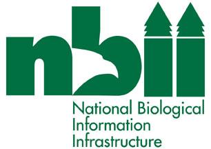 National Biological Information Infrastructure