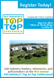 Top To Top Conference