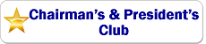 Chairman's and President's Club