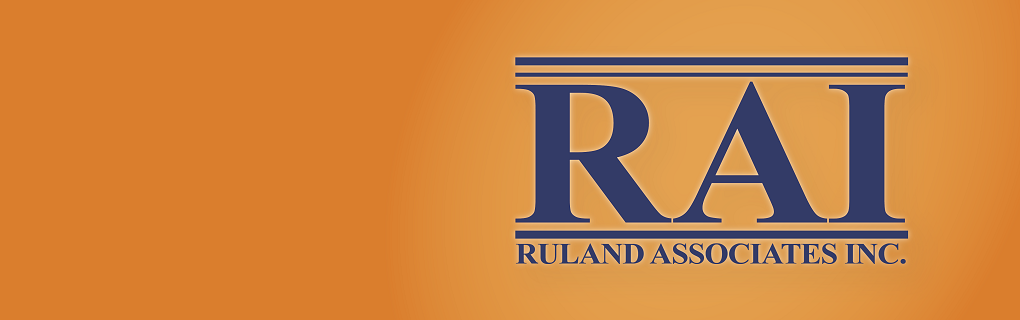 Information International Associates (IIa) has completed the acquisition of Ruland Associates, Inc. (RAI ), a premier provider of information technology (IT) services to the Federal sector. RAI was integrated into the IIa portfolio, effective August 4, 2011.