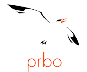 PRBO Conservation Science