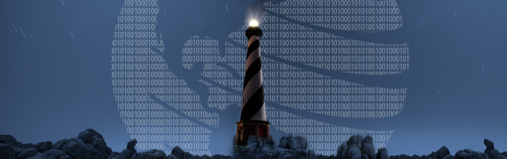 """As """"Navigators in a Sea of Data,"""" IIa answers the challenge for customers flooded with massive amounts of information to provide powerful solutions to increase the access to and usability of information."""