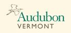 Audubon Vermont