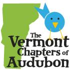 Audubon Vermont Chapters