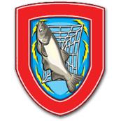 ACRCC Badge