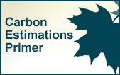 Carbon Estimations Primer