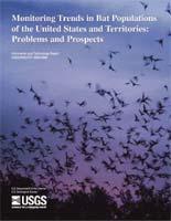 Publication Cover [Photo: U.S. Geological Survey]