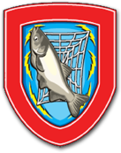 Asian Carp Regional Coordinating Committee