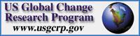 USGCRP logo & link to home
